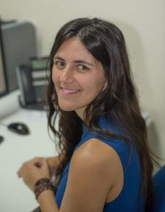 Image of Monica Rodrigues