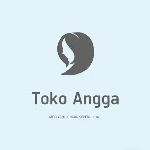 Toko Angga