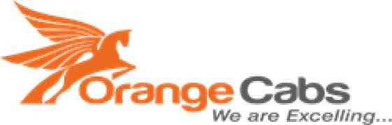 orange-cabs