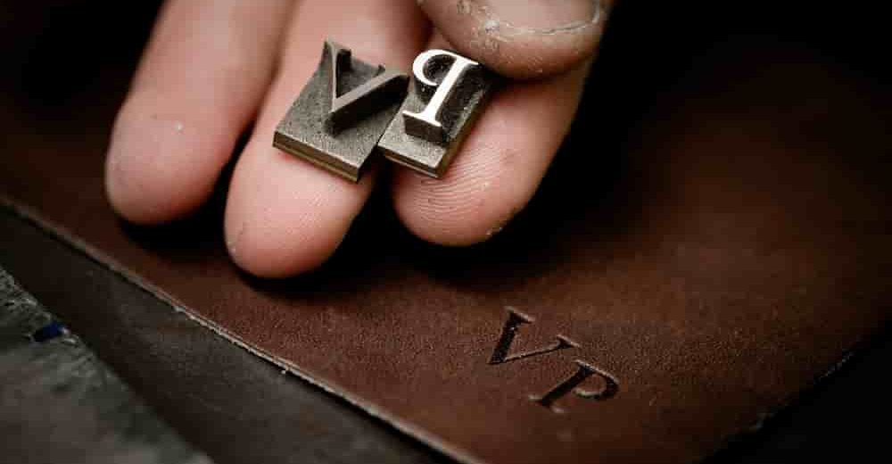 private label leather manufacturer