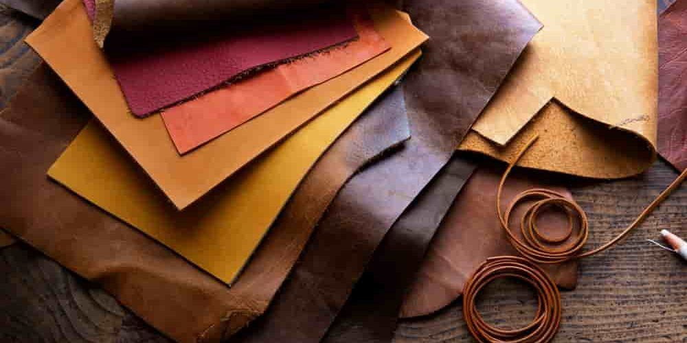 Best Quality Leather Manufacturer   India's finest leather goods
