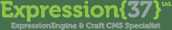 Expression 37 Ltd.