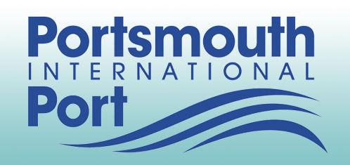 Portsmouth Port