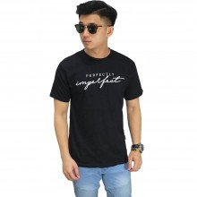 Kaos Imperfect Black