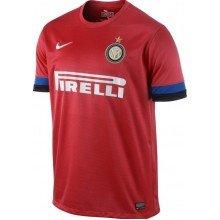 Jersey Inter Milan Away 2012-2013 Grade ORI