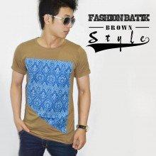 Fashion Batik Style