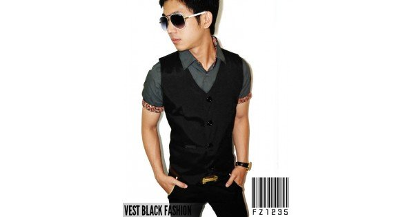 vest-black-fashion-fz1235-wb-600x315.jpg