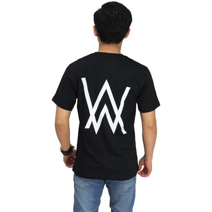 Vanwin Kaos T Shirt Distro Premium Superhero Dead Pool Merah Info Source · kaos alan walker