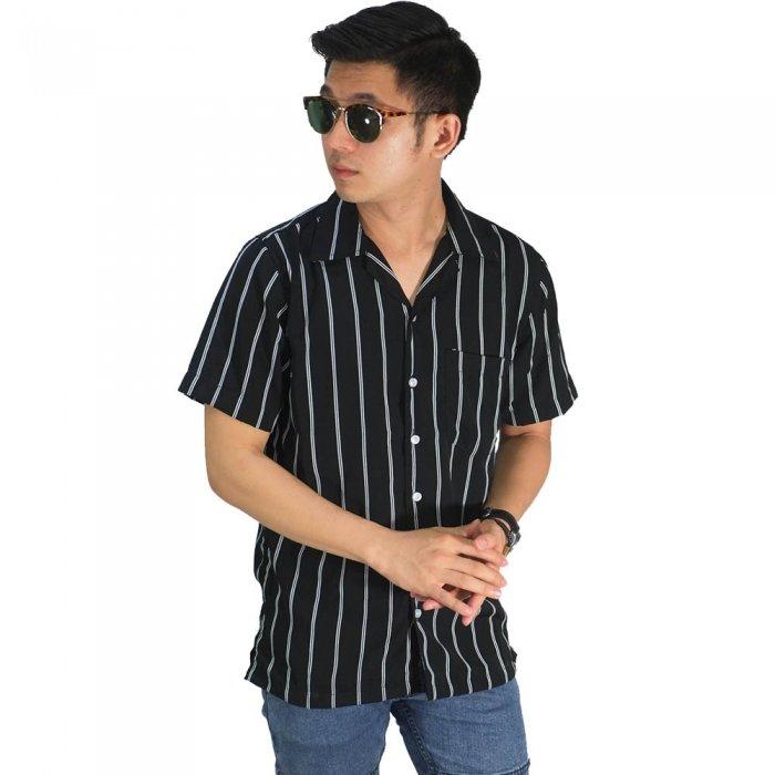 Trend Fashion Pria 2019 - Pakaian Baju Pria Terbaru 07871fb7c7