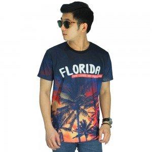 Kaos Printing Florida Sunshine