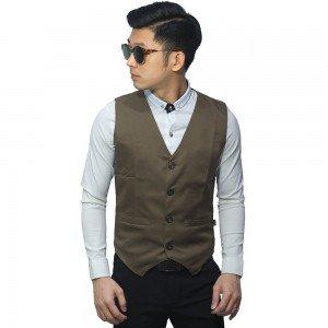 Trend Fashion Pria 2020 Pakaian Baju Pria Terbaru