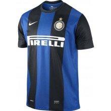 Jersey Inter Milan Home 2012-2013 Grade ORI