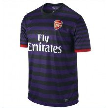 Jersey Arsenal Away 2012-2013 Grade ORI