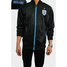 Jacket England