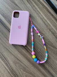 telefon charmı