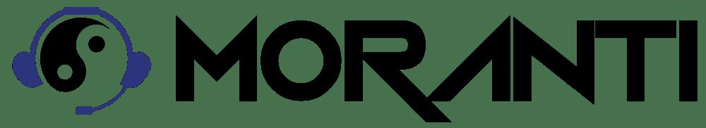 Moranti Services