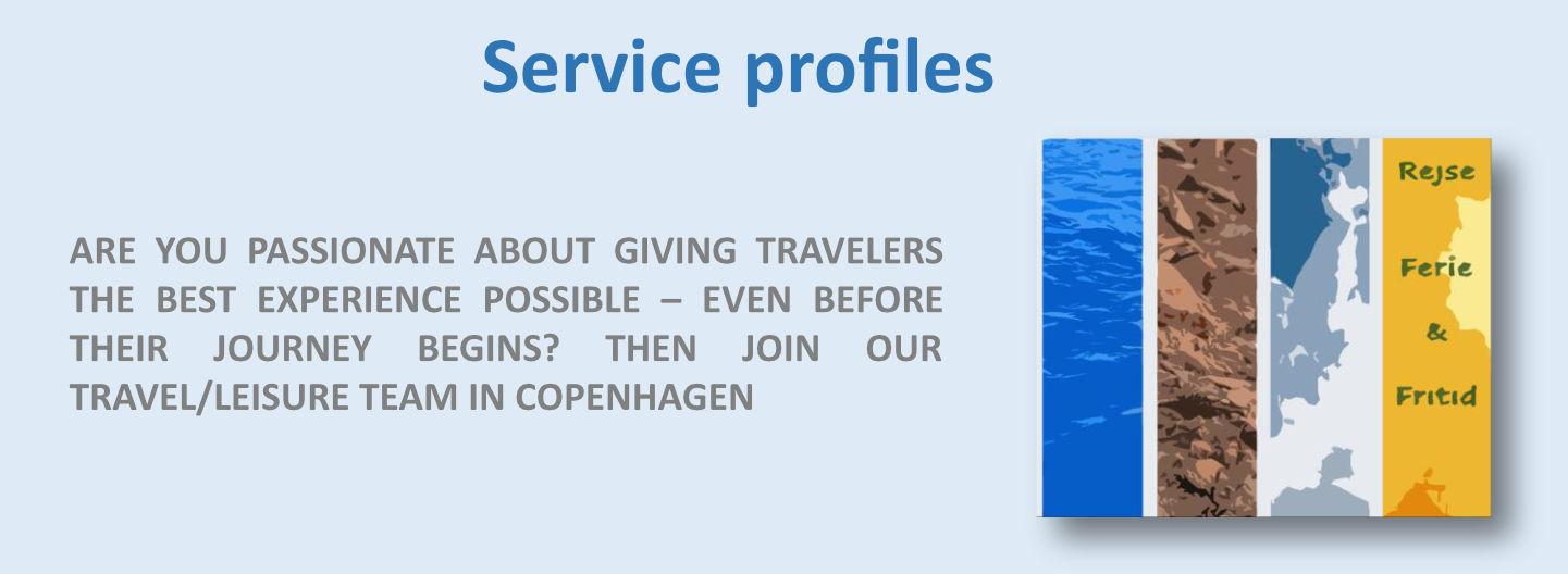 Service_profiles