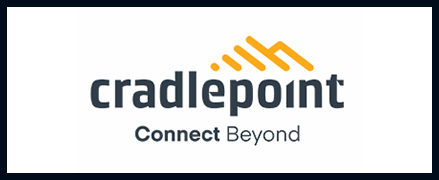 Cradlepoint begins fresh chapter with new look