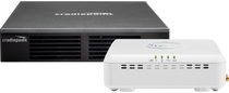 branch-combo-feaimg-1800x740-1 Cradlepoint Wireless Routers