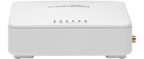 cba550-feaimg-1800x740-1 Cradlepoint Wireless Routers