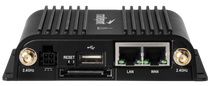 ibr600c-feaimg-1800x740-1 Cradlepoint Wireless Routers
