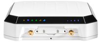 w2000-series-feaimg-1800x740-2 Cradlepoint Wireless Routers