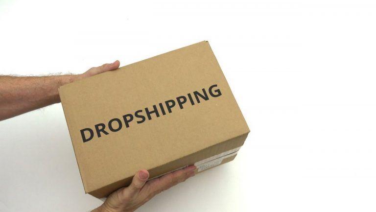 Kelebihan dan Kekurangan Bisnis Dropship Singkat dan Jelas