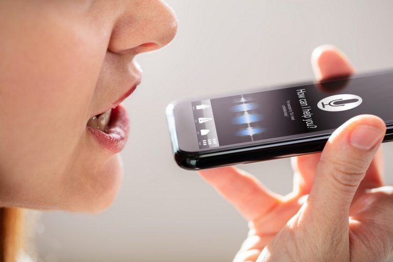 Control Buzzer Raspberry pi 3 menggunakan suara di android