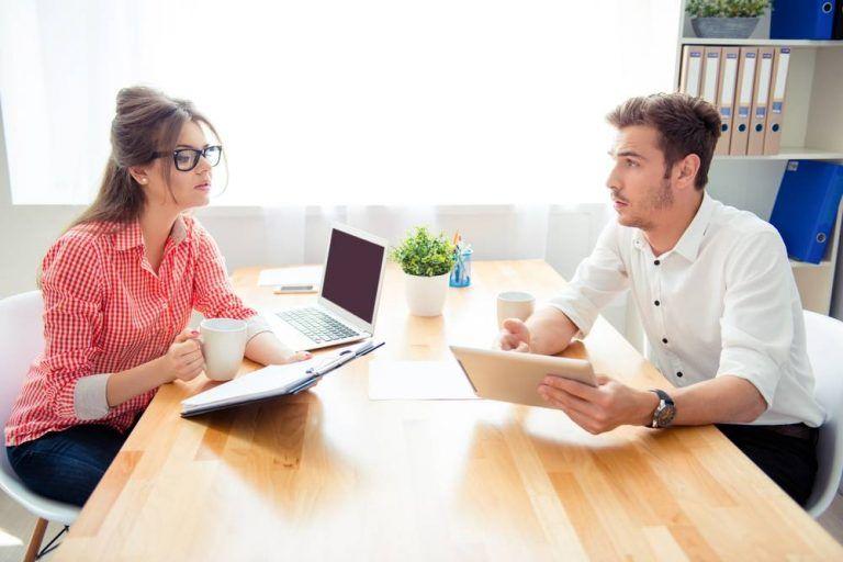Bisnis dan Peluang Usaha Mahasiswa 2019 Menjanjikan!