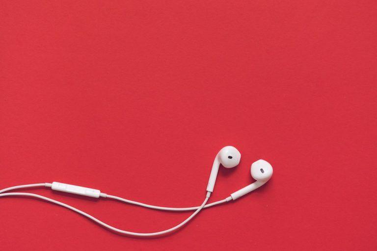 Tips memilih Earphone Kw Murah Berkualitas