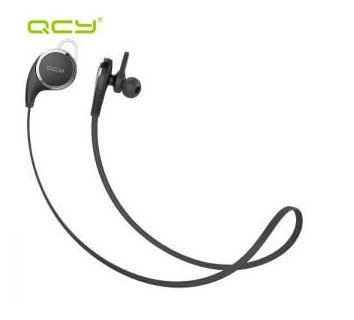 Memilih Headset Bluetooth Untuk Olahraga