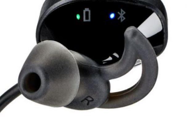 review bose soundsport wireless