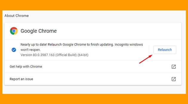 Cara Memasang IDM di Google Chrome