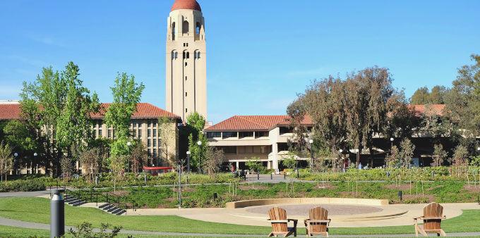 10 Universitas Pemrograman Terbaik Di Dunia