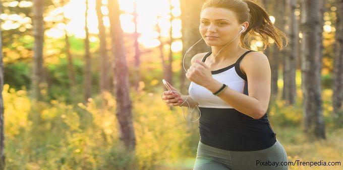 7 langkah menjaga kesehatan jantung setiap hari