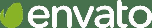 Envato - Premium Blogger Templates