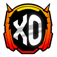 Esports XO Logo: Valorant VCC India #2: Global Esports and Team XO lock horns on 8 August for a slot in VCC play-offs