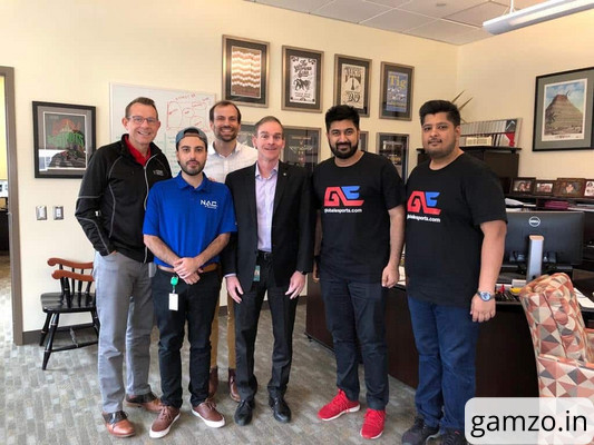 Esports Degree in India and Asia to be Available Soon Courtesy Global Esports and Harrisburg University
