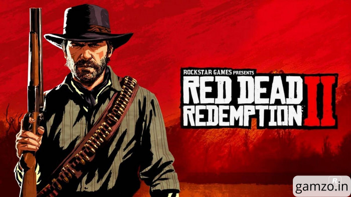 Red Dead Redemption 2 to be launched on November 5