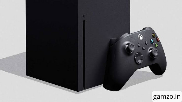 New xbox x leaks show various ports on the console