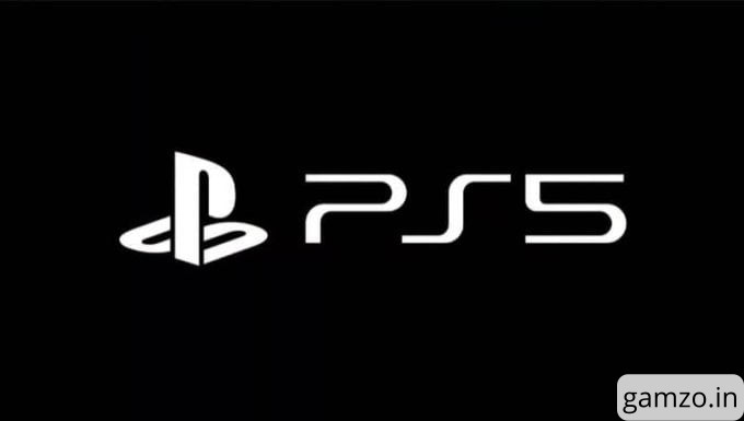 Ps5 specifications latest update  2020