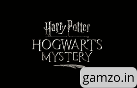 First open-world harry potter game: harry potter video games