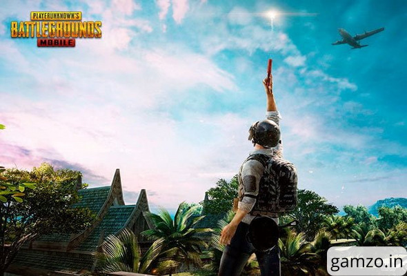 Pubg mobile 0. 18. 0 update everything you must know