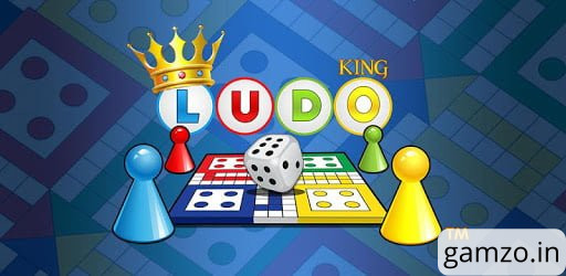 Ludo King: Tips & Tricks to Win The Game