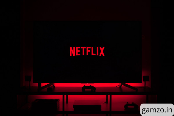 10 must watch thriller shows on netflix | for gamers