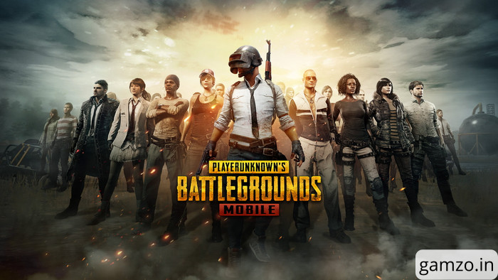 PUBG Mobile India Series 2020: Grand Finale, Scheduled Matches, Prize Pool and The Teams Qualified