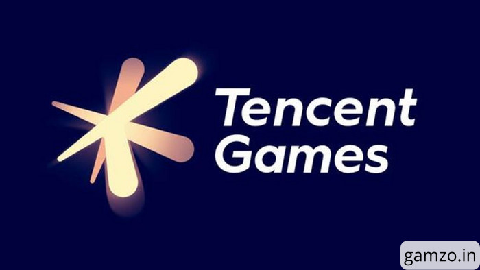 Tencent / Sony Might be Taking Over Warframe