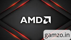 Amd settings | 5 best optimizations for amd radeon settings