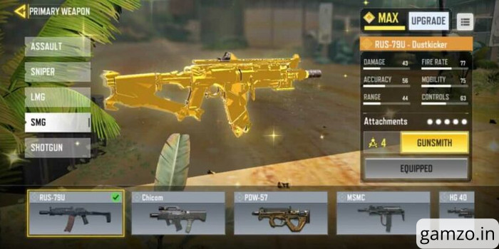 Cod mobile season 9 leaks are here | these new maps, perks, weapons, skills, and features are expected