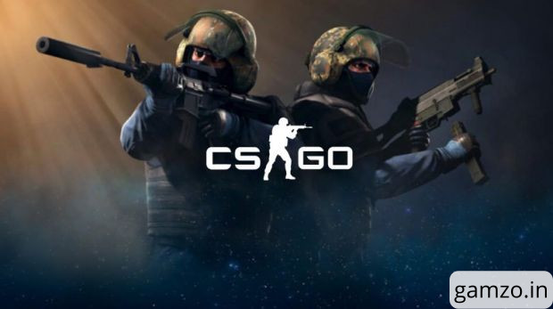 [Fix] CSGO VAC verification issue after the 6 August Steam crash? VAC was unable to verify the session?
